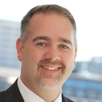 Jeff Urbanik